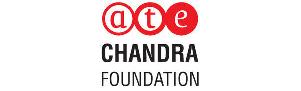 ATE Chandra