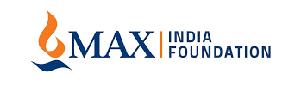 Max India Foundation