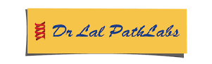 dr lal path labs