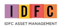 IDFC Asset Management