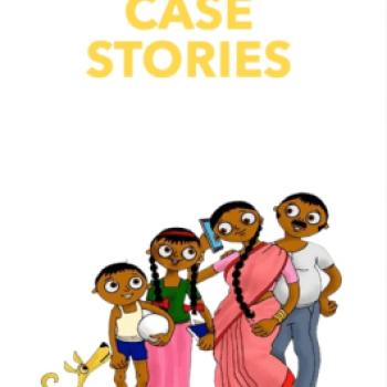 1 Case stories _ Sneh Samvad (1)