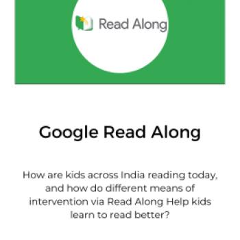 1 Google Bolo Readalong (1) (1)