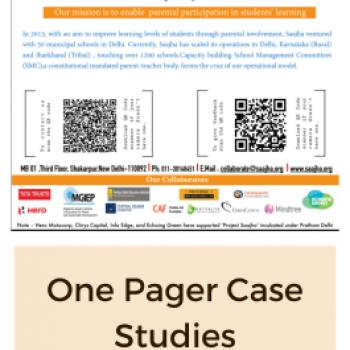1 One Oager Case studies (1) (1)
