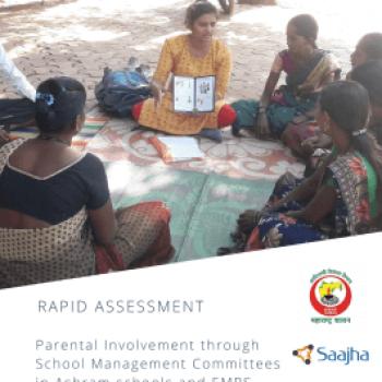 1 Saajha_Rapid Assessment (1) (1)