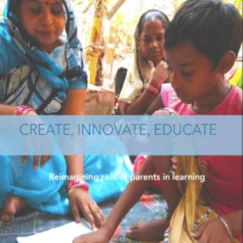 Report on Project MCD schools